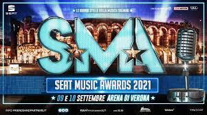 Seat Music