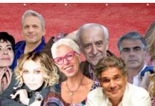 Teatro Manzoni di Roma