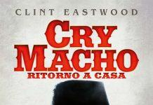 Cry Macho – Ritorno a casa