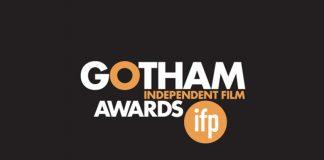 Gotham Awards: