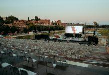 Rigoletto al Circo Massimo