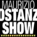 Torna il Maurizio Costanzo show