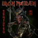 Iron Maiden: Senjutsu